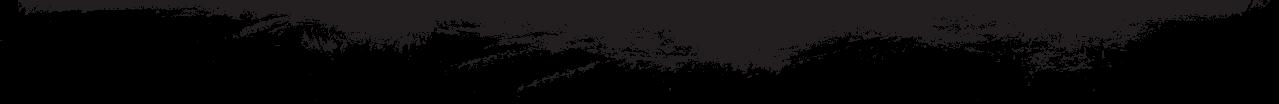 Grunge Black Banner