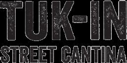 Tuk-in Street Cantina