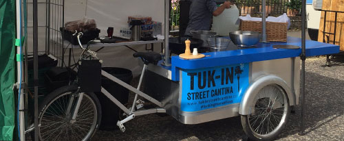 bike burrito suffolk
